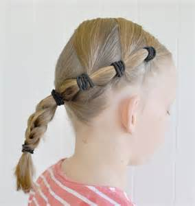 hairstyle ideas for hair for school organised school hair area hairstyles for school the