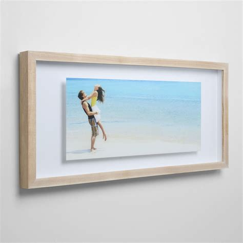 photofiddle floating frame floating frames float box frame with float mount google search shadow boxes