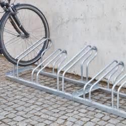 lo hoop cycle racks strong steel 2 6 bikes 183 barriers direct