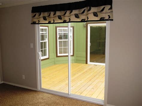 Mobile Home Sliding Patio Doors Sliding Glass Door For Mobile Home Sliding Patio Doors