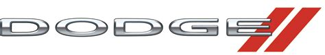 dodge logo vector dodge challenger image dodge challenger logo vector