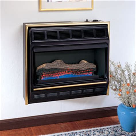 wall vent gas heaters | premium wall heaters
