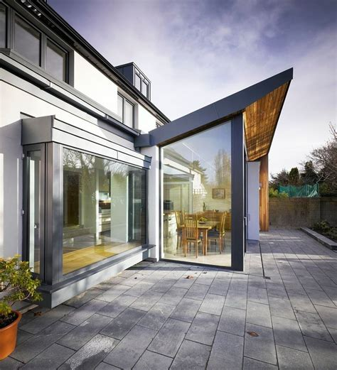 lowes dublin lowes dublin with contemporary exterior and bay window box