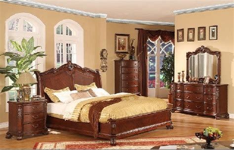 wooden bedroom sets white solid wood bedroom furniture at the galleria