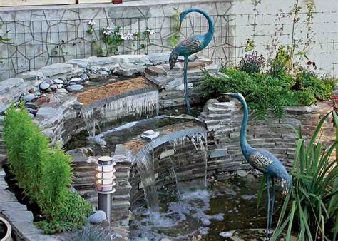 backyard ponds waterfalls pictures small backyard ponds waterfalls pictures pool design ideas