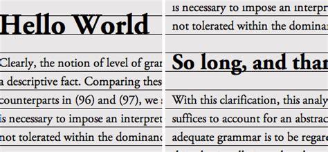typography vertical rhythm vertical rhythm in typography 8th light