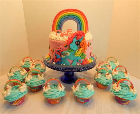 My Home Decorating Ideas by My Little Pony Cakecentral Com