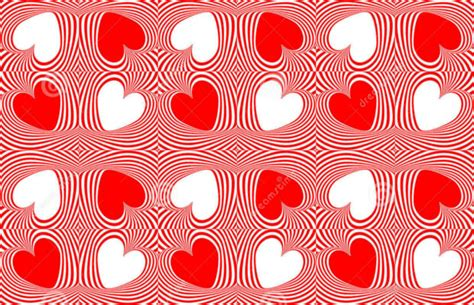 swirl heart pattern 20 heart patterns psd png vector eps format download