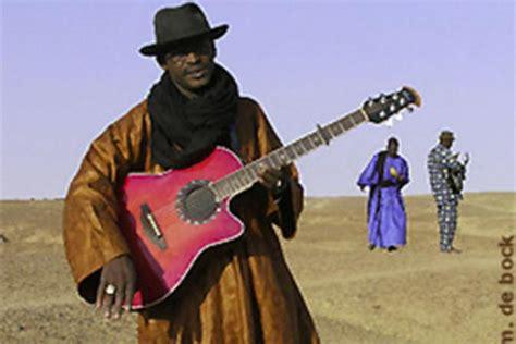Farka Ufo malijet festival 171 212 mali 187 afel bocoum et mamadou rendront hommage a ali farka toure