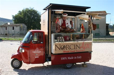 lade di sale roma trova truck norcinape renzini streeteat