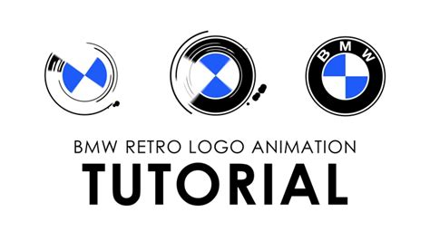 logo tutorial in after effects logo animation after effects tutorial 28 images how to