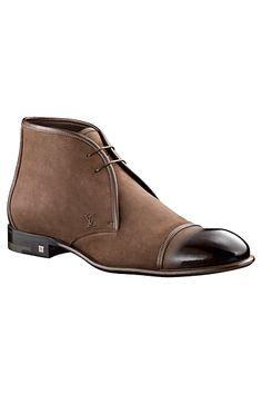 Louis Vuitton Artsy Heels 236 1 Sepatu Import Sepatu Branded louis vuitton s monk straps 2012 fall winter
