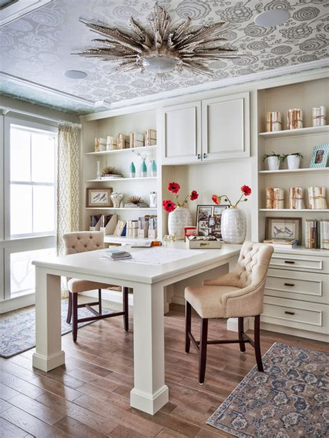 design tips for home office 25 traditional home office designs are guaranteed to love