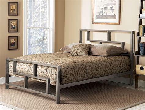 bed size full full size mattress dimensions is a full size bed right
