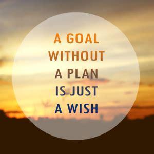 great planning quotes. quotesgram