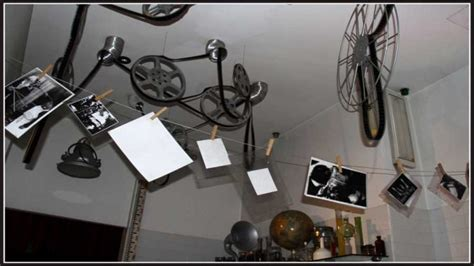 oscura in casa come realizzare una oscura in casa lifepare