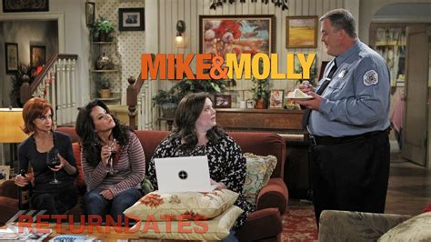 on mike and molly mike and molly s04e01 downdownload