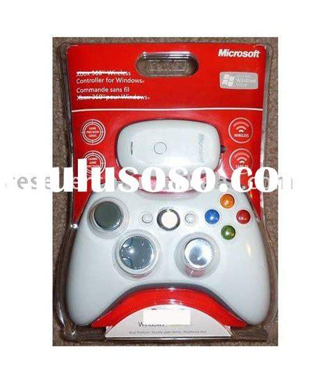 Stickjoystick Xbox 360 Microsoft Pc Windos 8 drivers microsoft xbox 360 controller for windows 8 veshearttu1982