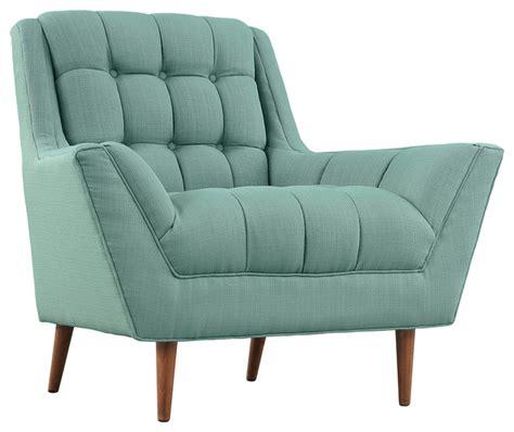 blue fabric armchair modern contemporary fabric armchair blue fabric