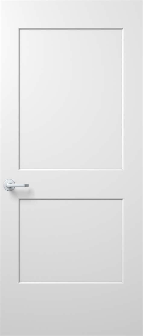 Doors North Pole Trim Supplies Ltd Pole Trim Interior Doors