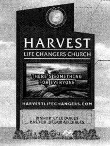 Superior Life Church Manassas Va #3: 100510-Harvest-life-changers-church-227x300.jpg