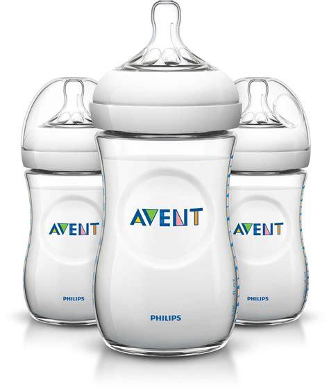 Botol Philips Avent Classic Feeding Bottle 260ml Pack Isi 2 buy the avent baby bottle scf693 37 baby bottle