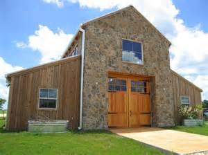 barn building cost estimator wopa barn construction estimate