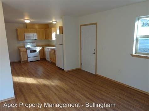 Property Management Bellingham Northside Apartments Bellingham Wa Apartment Finder