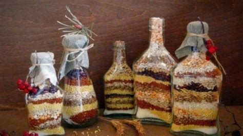 Rumput Artificial Vas Hitam tanaman hias mini untuk dekorasi meja rumah kantor