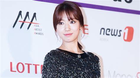 film sedih park shin hye curhatan jadi kontroversi park shin hye dituding minta