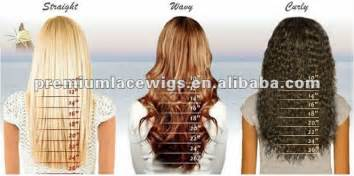 pictures of sew in hairstyles with 12 inch weave 12 new dazzling crochet braid styles for black women