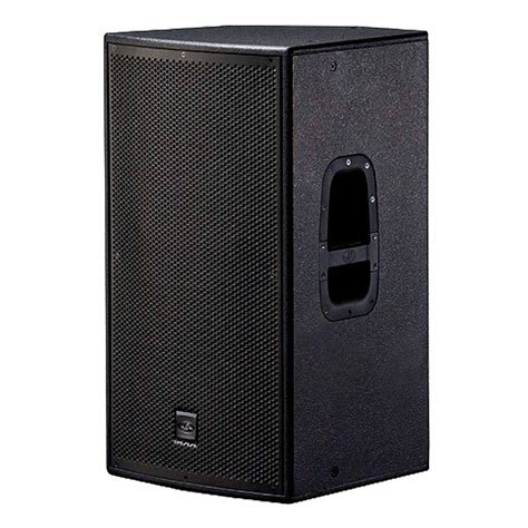 Speaker Das 18 das 12a 12 quot powered speakers dual 18 quot subwoofer package idjnow