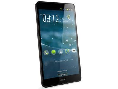 Harga Acer X1 acer liquid x1 jual tablet murah review tablet android