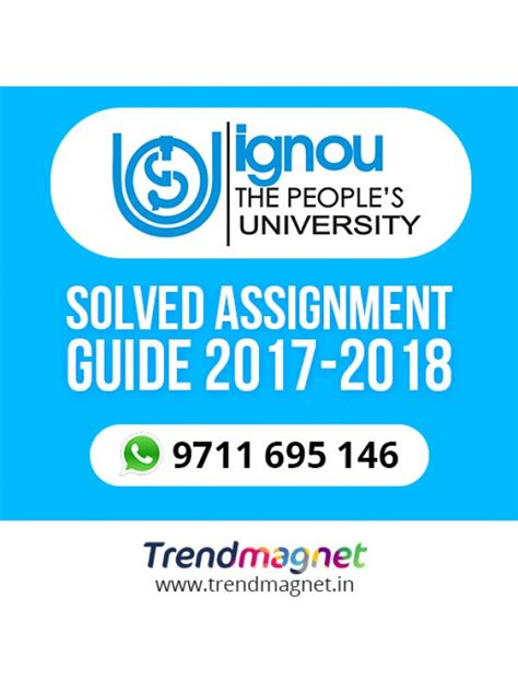 Mba 800 Assignments by Buy Bshf 101 Ignou Solved Assignment 2018 In Medium