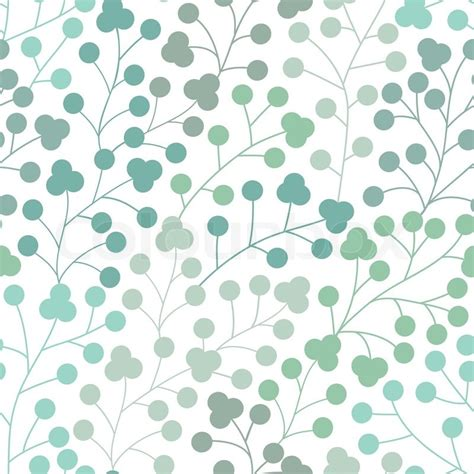 repeat pattern web background set art cold tree tile leaf fall curve decor