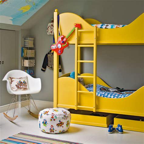attic schlafzimmer attic bedroom ideas attic conversions loft bedrooms