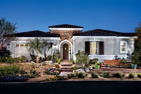 new luxury homes for sale in henderson nv toll brothers