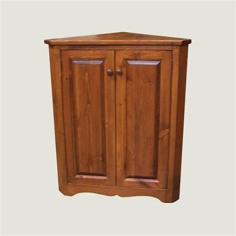 true cabinet corner cabinet true