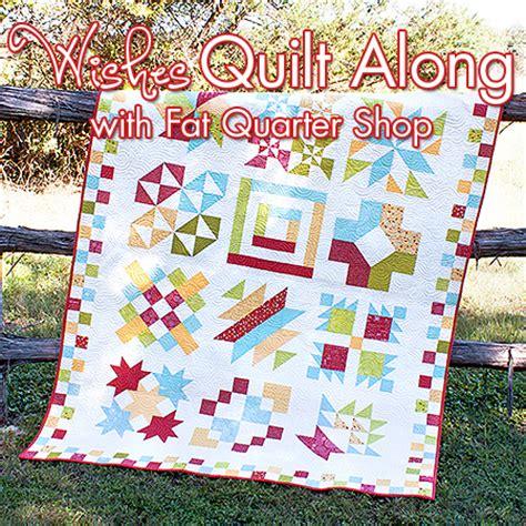 free quilting patterns quarter shop
