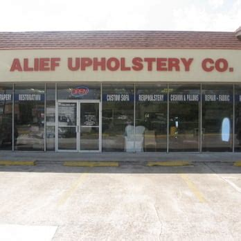 upholstery shop houston alief upholstery co 15 photos furniture reupholstery