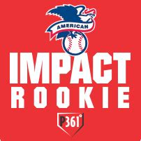 al impact rookies