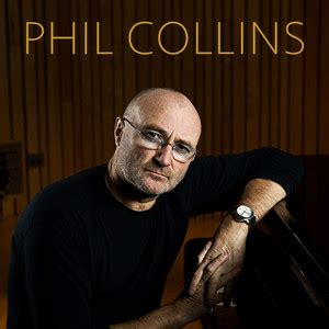 phil collins genesis greatest hits official phil collins playlist in the air tonight easy