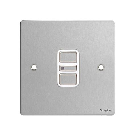 electronic dimmer switch light switch gu6212ewss