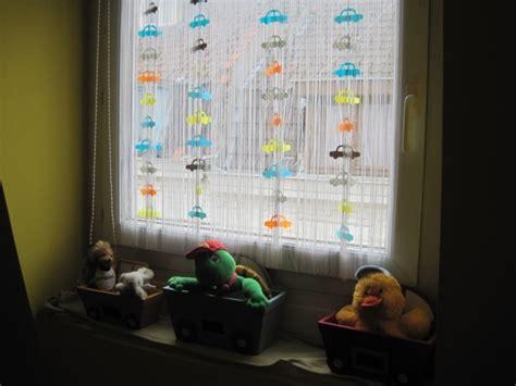 rideau garcon chambre chambre enfant 5 photos lezard