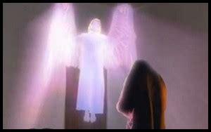 imagenes anuncio del nacimiento de jesus angel gabriel temas y devocionales cristianos