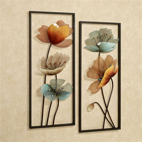 attractive kirklands wall decor metal the minimalist nyc
