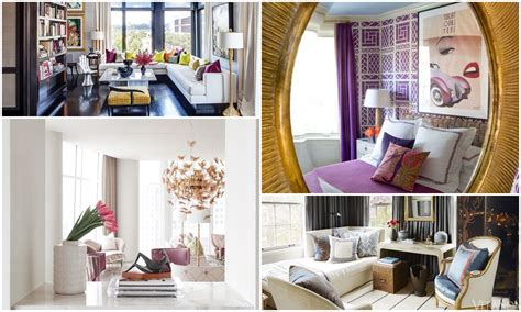 our favorite pinterest profiles for decorating ideas our favorite pinterest profiles for decorating ideas