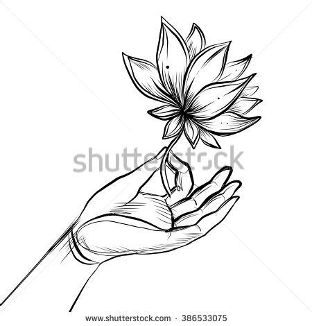 Yogic Wedding Blessing by Mudra Stock Photos Royalty Free Images Vectors