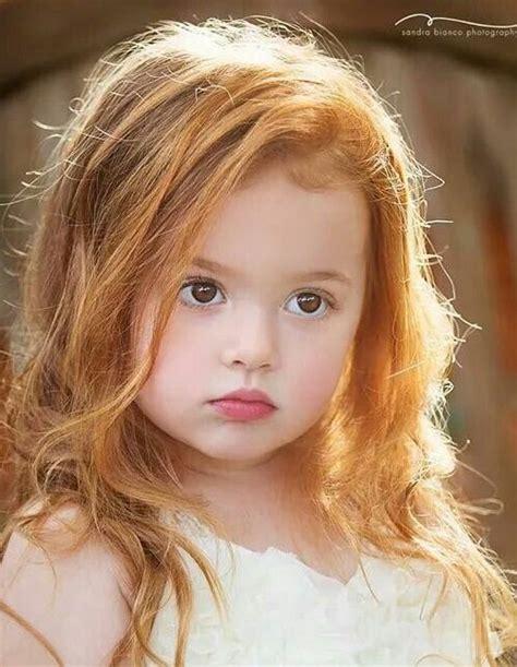 dowsondesigner cute profile pics  girls