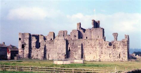 the nevills of middleham s most powerful family in the war of the roses books paula martin author middleham castle